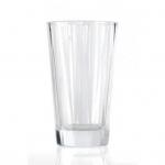 Бокал высокий для напитка BergHOFF 1701701