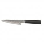 Японский поварской нож сантоку Berghoff Cook&co 2801475 (12,5 см.)
