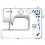 Швейная машина Janome 3112A