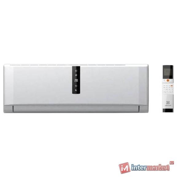 Кондиционер Electrolux EACS-12HN/N3/out+ EACS-12HN/N3/in