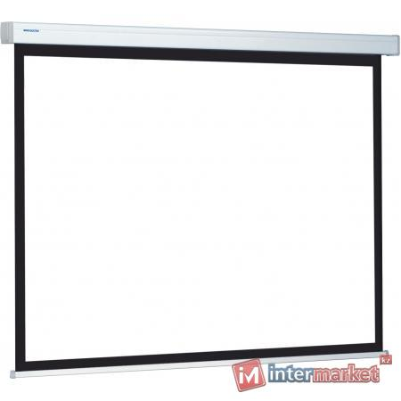 Экран Projecta 10200064 Slimscreen, (284 см)