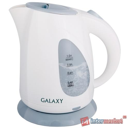 Чайник Galaxy GL0213