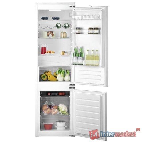 Холодильник Hotpoint-Ariston BCB 7525 AA