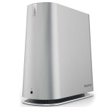 Персональный компьютер ideacentre 620S-03IKL; Core i3 7100T; 4GB; 1TB HDD; UMA; Dos; 90HC003GRS / компьютер Lenovo