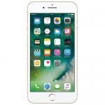 Смартфон Apple iPhone 7 Plus 32GB, Gold
