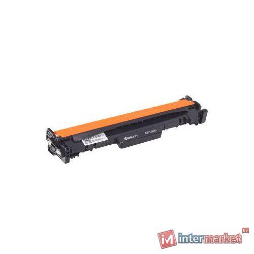 Картридж, Europrint, EPC-D051, Для принтеров Canon MF-264DW, MF-267DW, MF-269DW, LBP-113W, LBP-162DW, 23000 страниц.