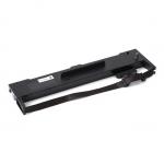 Матричный картридж Europrint EPC-FX890,Black
