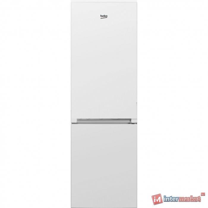 Холодильник Beko CSMV-5270MC0W