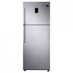 Холодильник SAMSUNG RT 35 K5440S8