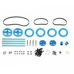 Комплектующий набор Makeblock набор колес 95006