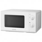 Микроволновая печь Daewoo Electronics KOR-6607W