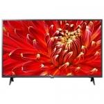 Телевизор LG 43LM6500