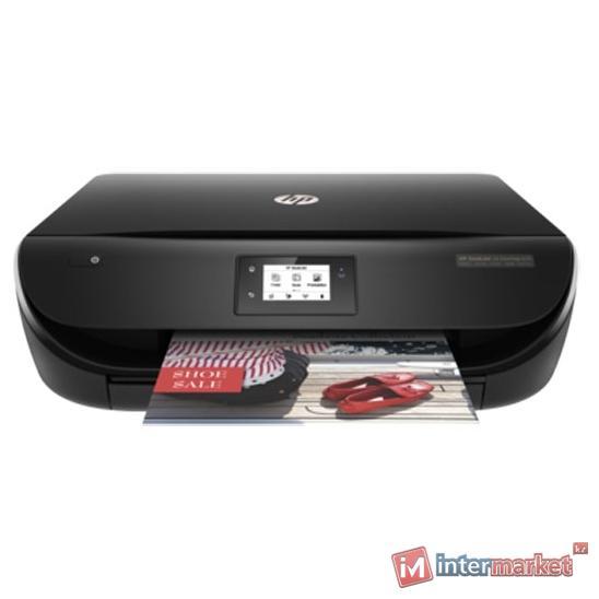 МФУ HP DeskJet Ink Advantage 4535