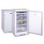 Морозильник Бирюса 148 KL
