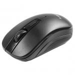 Мышь X-Game XM-122OGB, (Чёрный)