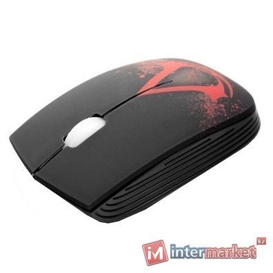 Мышь X-Game XM-900OGD Black USB