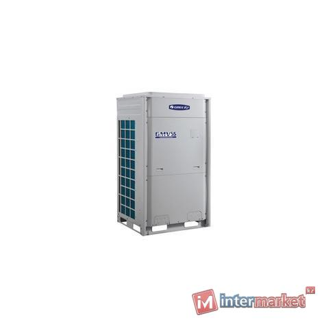 Промышленный модульный кондиционер Gree GMV-450WM/B-X (наружный блок)