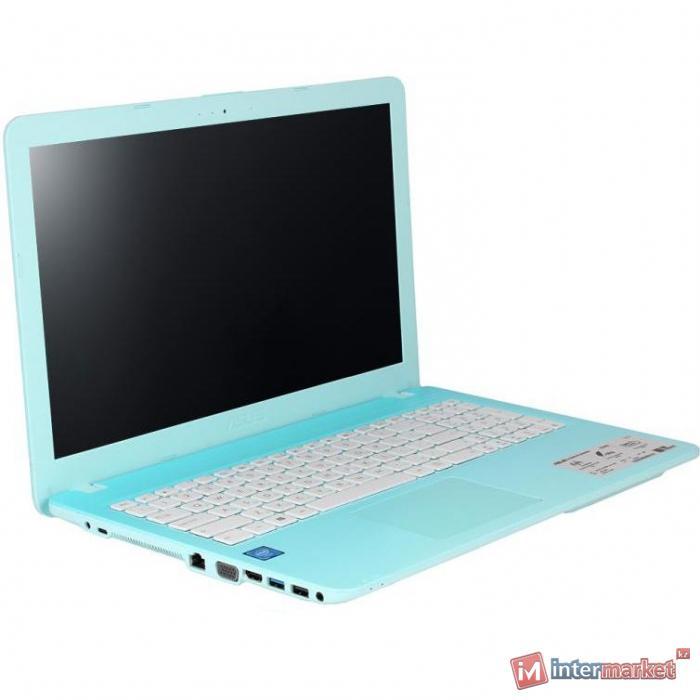 Ноутбук ASUS X540SA (90NB0B35-M07970)