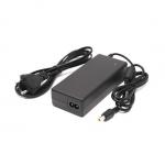 Персональное зарядное устройство, SONY, 19.5V/4.7A, 90W, Штекер 6.54.41.4, Чёрный