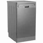 Посудомоечная машина Beko DFS-05011S