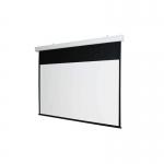 Моторизованный экран PROscreen MLE3150