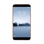 Смартфон Meizu 15 Lite, 64Gb, Red