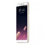 Смартфон Meizu M6s 32GB, Gold