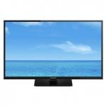 Телевизор PanasonicTX-32AR310