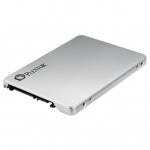 Твердотельный накопитель Plextor PX-128M8VC 128 GB