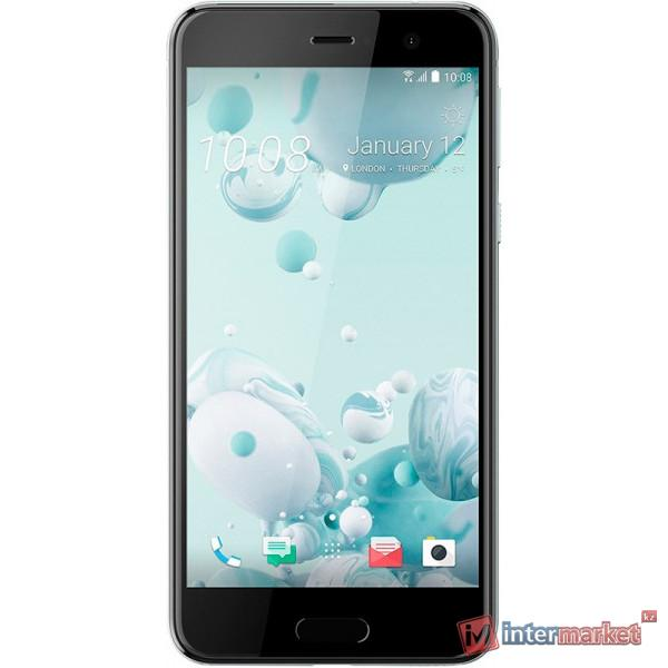 Смартфон HTC U Play 32Gb White
