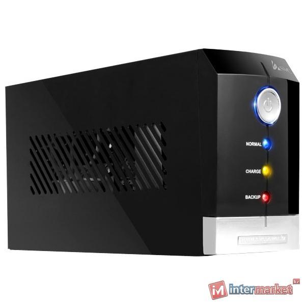 Интерактивный ИБП SVC V-650-F