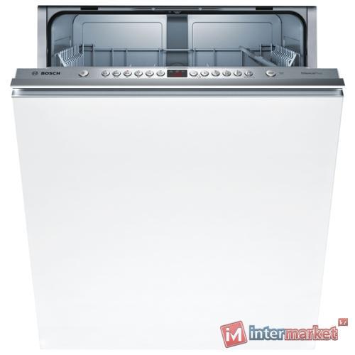 Посудомоечная машина Bosch SMV 46JX10 Q