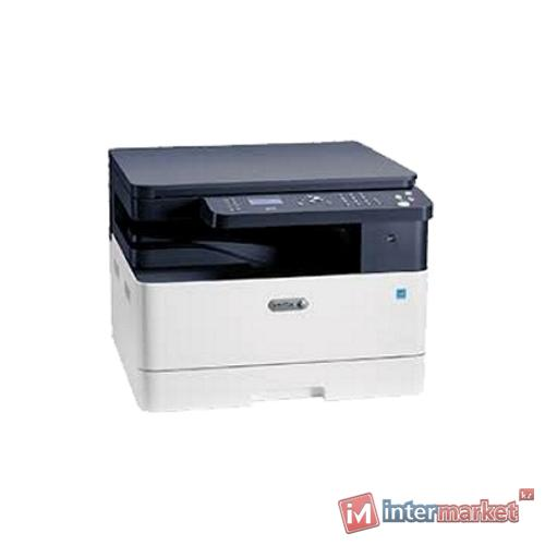 МФУ XEROX WorkCentre B/W A3 B1025DN